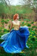 Аренда платьев и костюмов для фотосессий от фотосутдии
