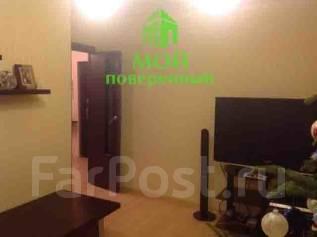 3-комнатная, улица Аллилуева 6. Третья рабочая, агентство, 55 кв.м. Сан. узел