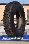Bridgestone V-steel. Зимние, шипованные, 2011 год, износ: 10%, 4 шт