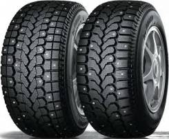 Yokohama Ice Guard F700Z, 185/70 R14
