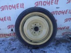 Продам запасное колесо. x16 5x114.30