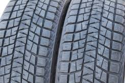 Bridgestone Blizzak DM-V1. Зимние, без шипов, 2014 год, износ: 5%, 2 шт
