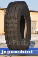 Bridgestone W990. Зимние, без шипов, 2012 год, износ: 30%, 6 шт