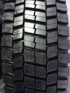 Bridgestone M729. Всесезонные, 2016 год, без износа, 4 шт