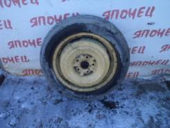 Продам запасное колесо(банан). x16 5x114.30