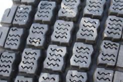 Bridgestone W910. Зимние, без шипов, износ: 5%, 2 шт