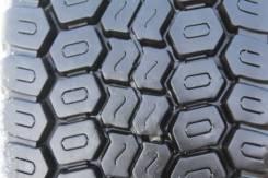 Michelin. Всесезонные, 2012 год, износ: 5%, 2 шт