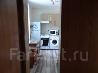 Продается квартира в пгт. Терней по улице 50 лет Октября. 50 Лет Октября д3 кв1, р-н Сопка, площадь дома 55 кв.м., скважина, электричество 10 кВт, от...