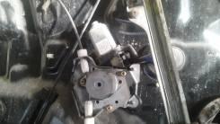 Стеклоподъемный механизм. Infiniti FX45 Nissan Infiniti FX45/35