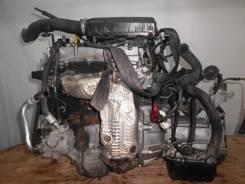 Двигатель. Daihatsu: Coo, Hijet, YRV, Atrai7, Storia, Boon, Terios Двигатели: K3VE, K3VET, K3VE2
