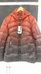 Куртки. 44, 46, 48, 50, 52