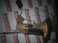 Топливный насос. Honda Odyssey, RA6 Двигатель F23A