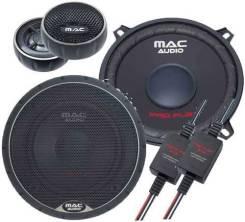 Акустическая Система 13см MAC Audio PRO FLAT 2.13