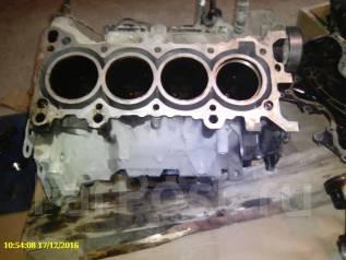 honda civic ferio двигатель d16w7