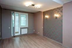 Ремонт квартир комплексно в Владивостоке