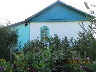 Продается дом 42кв. м. в с. Барабаш Хасанского р-на с участ 30соток. С.Барабаш, ул. Пушкинская д. 7, р-н Хасанский, площадь дома 42 кв.м., скважина...