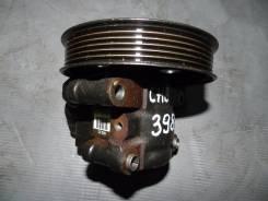 Гидроусилитель руля. Ford Mondeo, B5Y, BWY, B4Y Двигатель CHBA CHBB