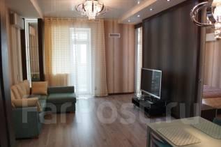 2-комнатная, Улица Дикопольцева 26. Центральный, частное лицо, 70 кв.м.
