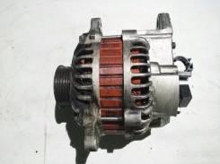 Генератор. Nissan Cedric, HY33, MY33 Двигатели: VQ30DET, VQ25DE, VQ30DE