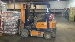 7FGL18, 2006. Продам погрузчик, 2 400 куб. см., 1 500 кг.