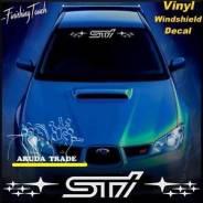 Оракал. Subaru