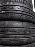 Bridgestone Playz RV Ecopia PRV-1. Летние, износ: 5%, 2 шт