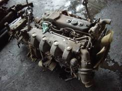 Куплю двигателя японского производства