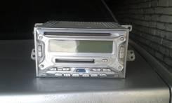 Kenwood DPX-5300M