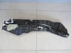 Доводчик боковой двери TOYOTA ESTIMA 69200-28040, 69300-28080