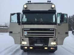 DAF XF. Продам 95.430 в Ачинске, 12 580 куб. см., 15 000 кг.