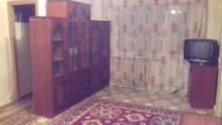 3-комнатная, улица Карла Маркса 3. частное лицо, 42 кв.м.