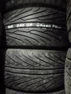 Yokohama Grand Prix. Летние, без износа, 2 шт