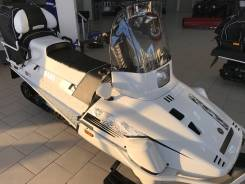 Yamaha Viking 540 IV Limited. исправен, есть птс, без пробега