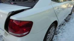 Шланг тормозной Toyota ALLION