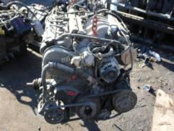Двигатель. SsangYong Actyon, SUV, CK, CJ Двигатель G20