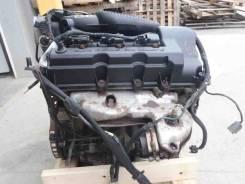 Двигатель в сборе. Dodge Intrepid