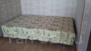 1-комнатная, Ул Нахимова 8. ВОДОКАНАЛ, частное лицо, 35 кв.м.