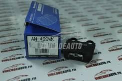 Колодка тормозная. Lexus GS300 / 400 / 430, UZS160