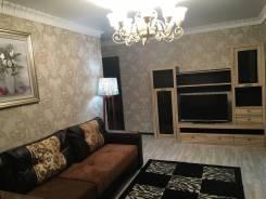 3-комнатная, Шеронова121. Центральный, частное лицо, 80 кв.м.