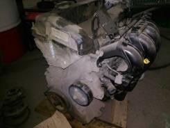 Двигатель FORD Mazda AODA 2.0л. в разбор