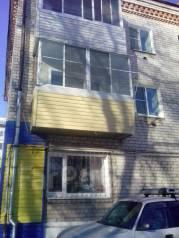 1-комнатная, Хабаровский кр.,пос.Хор,улица Ленина 12. Имени Лазо, частное лицо, 31 кв.м.