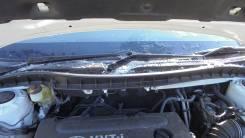Мотор дворников Toyota ALLION