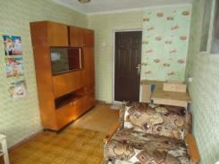 Комната, улица Красногвардейская 69/1. СТА, частное лицо, 12 кв.м.