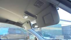 Козырёк солнцезащитный Toyota ALLION