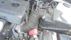 Патрубок воздушного фильтра Toyota ALLION