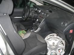 Разъем Peugeot 308