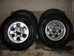 Диски, колеса на докатку по цене дисков, Mitsubishi R 15. x15