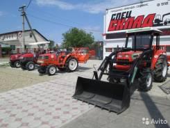 Honda. Продам Японский мини трактор