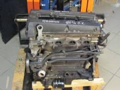Двигатель. Saab 9-5 Двигатель B235R