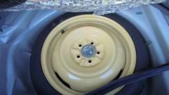 Запасное колесо Toyota ALLION